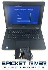 """Dell Latitude E7470 14"""" Dual Core i7-6600U 2.6GHz 256GB SSD 16GB RAM Win10Pro"""