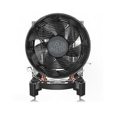 NEW Cooler Master HYPER T20 SMALL YET POWERFUL CPU Cooler Heatsink FAN Intel AMD