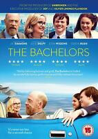 The Bachelors (DVD) NEW/SEALED