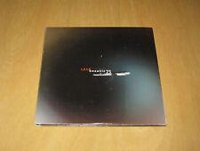 "L.O.S.D. - Organic 23 CD+5"" zoviet france coil hafler trio cranioclast lustmord"