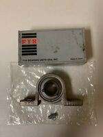 "FYH SP205 1"" PILLOW BLOCK BEARING UCSP-205-16S6H1 UC205 S6, NEW, FREE SHIPPING"