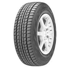 1 x Winterreifen HANKOOK 195/80R14C 106/104Q  TL TL 106/104 Q WINTER RW06