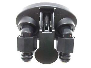 Filter Valve Block for Marineland C-530 Aquarium Canister Filter