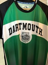 Dartmouth College Replica Rugby Jersey