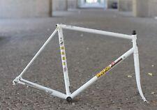 Masi 3 V Volumetrica vélo de course/54cm/ White/Columbus Campagnolo USA Milano Frame