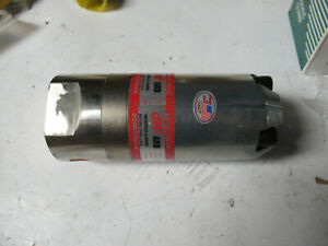 INGERSOLL RAND 651780-A3A-B Regulator ARO Pumps 1250 PSI 86 Bar New