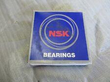 NSK  6010DDUCM  NS7S  BALL BEARING