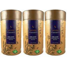 Revna Organic Sri Lanka Pyramid Tea Bag Pack - Black Tea - 60ct