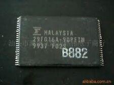 FUJI 29F016A-90PFTN TSSOP-48 16M (2M X 8) BIT