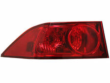 2006 2007 2008 ACURA TSX TAIL LAMP LIGHT LEFT DRIVER SIDE
