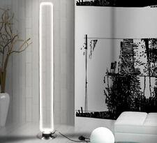 LED Stehleuchte Standlampe Steh Lampe Standleuchte Bogen Stufenschaltung 140cm