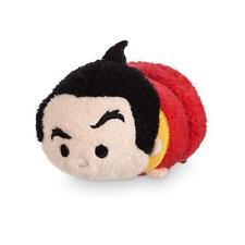 Disney Tsum Tsum GASTON Plush - Mini - 3 1/2''