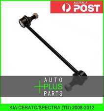 Fits KIA CERATO/SPECTRA (TD) - Front Stabiliser / Anti Roll Sway Bar Link
