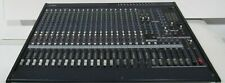 Yamaha Mg24/14Fx 24-Channel Input Mixing Console Board For Parts/Repairs