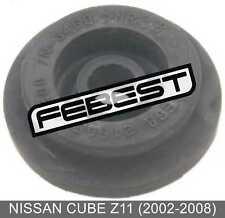 Mount Rubber Radiator For Nissan Cube Z11 (2002-2008)