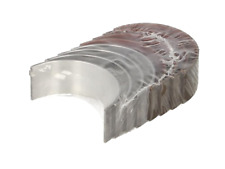 Big end bearings GLYCO 71-5007/4 STD