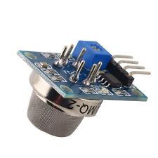 MQ-2 MQ2 Smoke Gas LPG Butane Hydrogen Gas Sensor Detector Module For Arduino hA