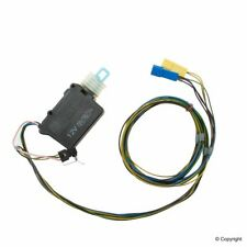 Genuine Door Lock Actuator Motor fits 2002-2006 Freightliner Sprinter 2500,Sprin
