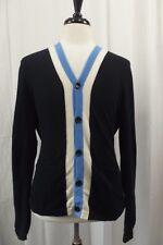 NEW Banana Republic 100% Cashmere Large Sweater Mens Cardigan NWT Knit