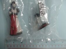 Kotobukiya One Coin Figure Shin Megami Tensei Trading Mary