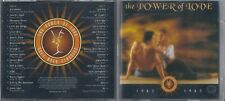 the Power of Love 1982 / 1985 - Time Life TL 629/14