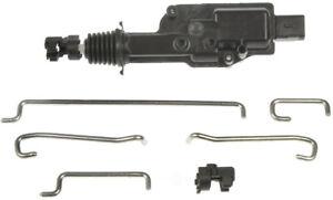 Door Lock Actuator Motor Dorman 746-155 for Ford 2000-91, Lincoln 02-99 /  97-90