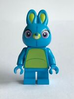 LEGO® Toy Story 4 ™ Minifigure Bunny Minifig From Set 10770 Genuine