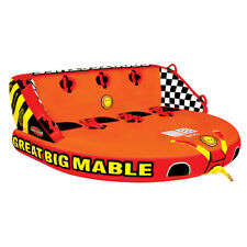 SportsStuff Great Big Mable
