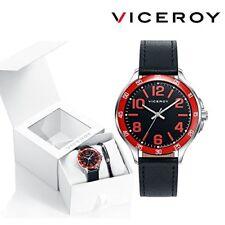 Reloj Viceroy Comunion 401063-55 cadete pulsera