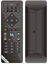 BRAND NEW ORIGINAL VIZIO VR17 LED HDTV REMOTE CONTROL