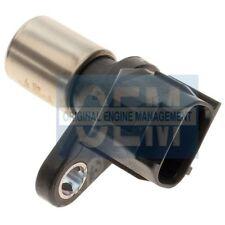 Engine Crankshaft Position Sensor Original Eng Mgmt 96063