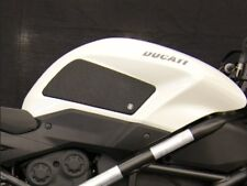 Ducati Streetfighter 848 1098 TechSpec Gripster Tank Grips