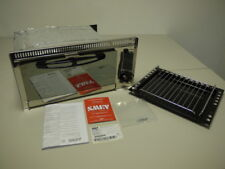 Dometic Smev Mini Grill VN 555 VWT5 T6 Cooker Camper Campervan