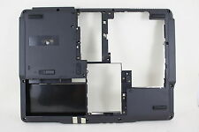 Acer Extensa 5220 5320 5620 5620 Z Base Inferior Cubierta Inferior 60.4T323.006
