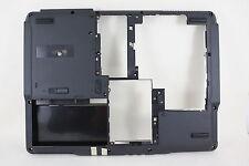 Acer Extensa 5220 5320 5620 5620Z Base Bottom Lower Cover 60.4T323.006