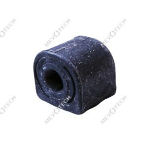 For Chevy Geo Metro Front Lower Forward Suspension Control Arm Bushing MS50443
