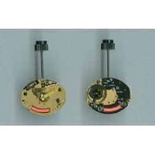 Movimiento ETA 976.001 Cuarzo Reloj Reparaciones De Reemplazo (Nuevo) - mzeta 976.001