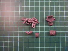 Space Marine Sternguard Heavy Bolter (bits auction)