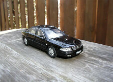 1/43 2007 BUICK REGAL - DEALERSHIP EDITION - EXTREMELY RARE .