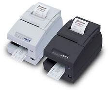 EPSON TM-H6000III POS Thermo Kasse USB Bondrucker M147G