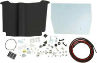 kit de hardware Tour-Pak ® - Especialidades Arrastre