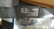 Batter For Asus Trandormer Flipbook Laptop Tp300l Series