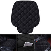 Universal Car Coussin de siège Cover Breathable Mat Fits Auto Chair Cushion Blak