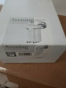 Roper Rhodes Avening Ceramic Tumbler &Holder 4916.02