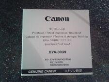 Canon QY6-0039 Druckkopf / printhead für Canon S9000 oder i9100