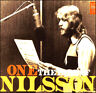 HARRY NILSSON  *  36 Greatest Hits  *  NEW 2-CD Boxset  * All Original Songs *