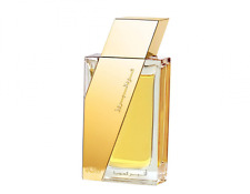 Boruz Atheer Cambodia EDP Spray by Rasasi - 50ml | 100% Original Luxury Range