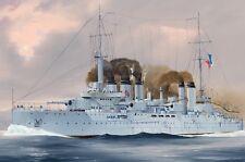 HOBBY Boss 1/350 KIT MODELLO 86503 french navy battleship DANTON