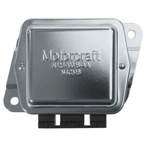 Ford Mustang electronic voltage regulator 1965-1973