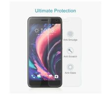 Protector Of Screen Glass Tempered For HTC One X10